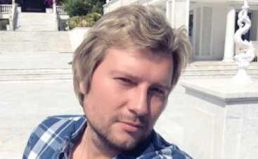 Николай Басков собрался ехать в Крым