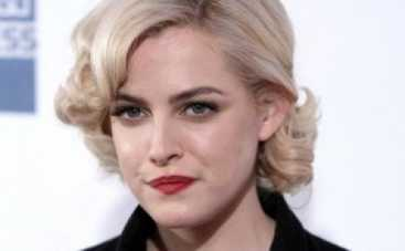 Внучка Элвиса Пресли объявила о помолвке