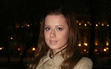 Юлия Савичева отказалась от выпечки в пользу шоколада