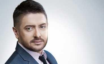 Алексей Суханов переезжает из России в Украину