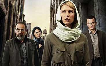 Сериал Родина: тайны четвертого сезона в свежем тизер-трейлере (ВИДЕО)