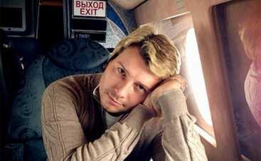 Николай Басков высказался в адрес Андрея Макаревича