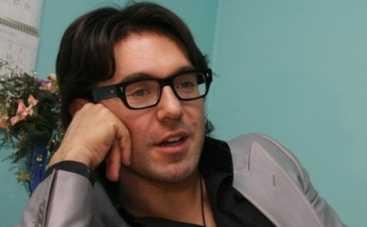 Андрею Малахову угрожают увольнением