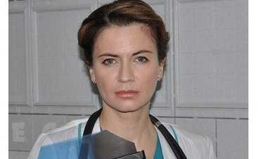 Канал Украина открывает медицинскую Практику