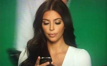 Ким Кардашьян ждет извинений от Бейонсе и Кейт Миддлтон
