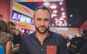 Х-Фактор: Сергей Гладыр хотел бы попробовать себя в роли актера