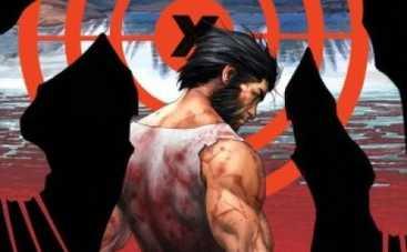 Marvel выпустили комикс Смерть Росомахи