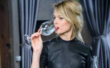 Инспектор Фреймут: смотреть онлайн второй выпуск шоу 10.09.2014 (ВИДЕО)