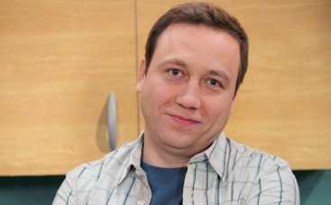 Воронины: Георгий Дронов рассказал о новом сезоне сериала