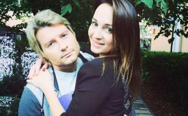 Николай Басков скоро женится