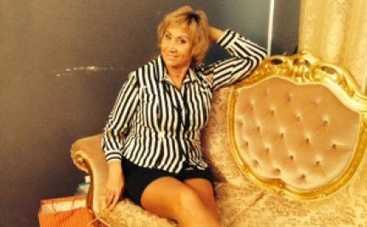 """Жена Прохора Шаляпина: """"Так случилось, что вчера я напилась..."""""""