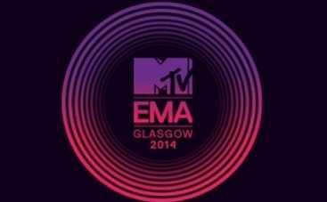 MTV EMA 2014: Кто стал фаворитом премии?