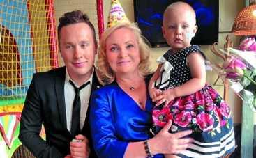Гражданский муж Светланы Пермяковой рассказал о разводе