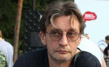 Александр Домогаров обидел женщин среднего возраста