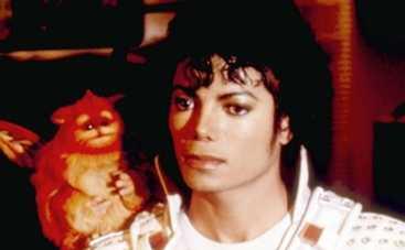 Группа Queen и Майкл Джексон: Громкая премьера совместной песни