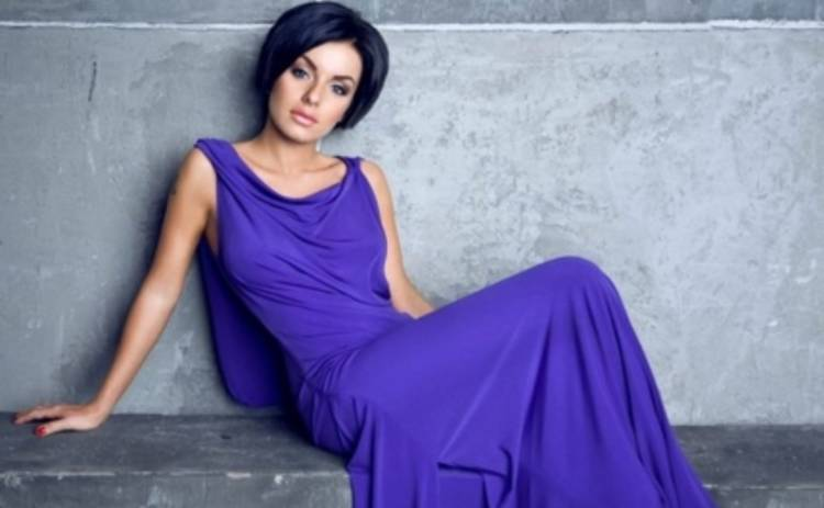 Юлия Волкова призналась всем в любви