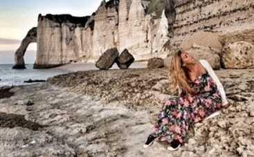 Орел и Решка. Неизведанная Европа: смотреть онлайн третий выпуск – Нормандия (ВИДЕО)