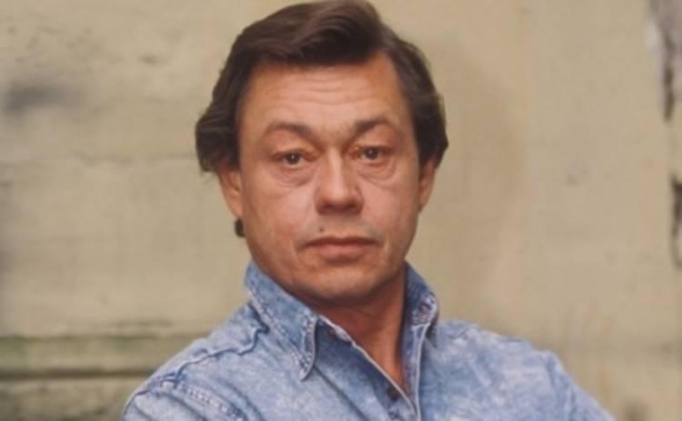 Николай Караченцов начал поправляться после ДТП