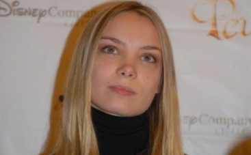 Татьяна Арнтгольц отказалась говорить о романе с Григорием Антипенко