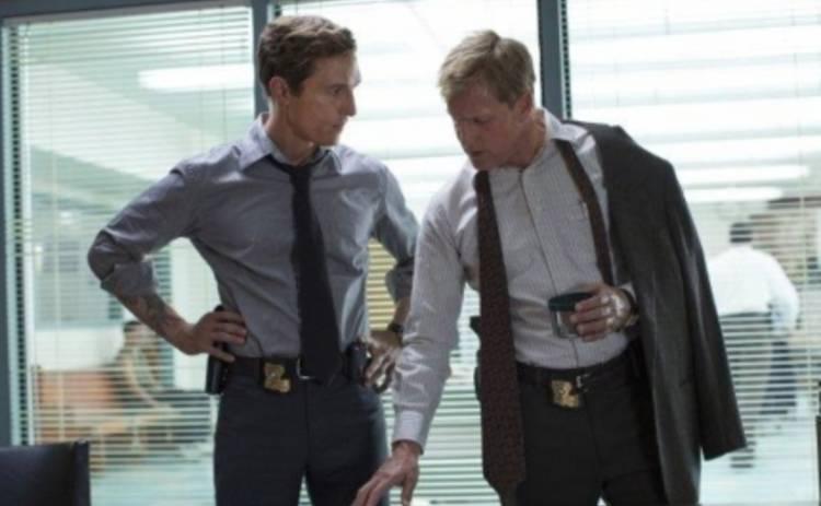 Настоящий детектив: появилась еще одна пародия на сериал (ВИДЕО)