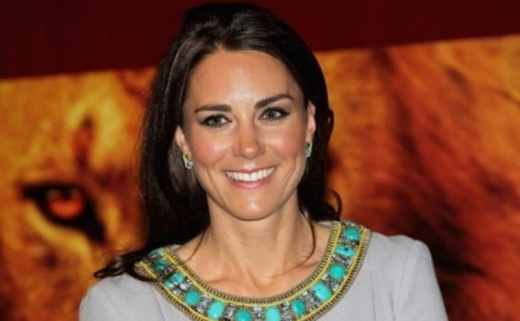 Кейт Миддлтон рискует попасть в немилость королевы из-за имени ребенка