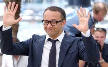 Левиафан: фильму Андрея Звягинцева пророчат победу на Оскаре