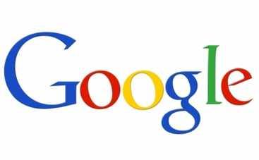 Google может потерять $100 млн из-за украденных фото знаменитостей