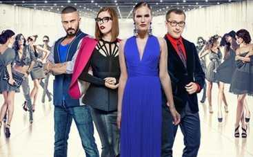 Супермодель по-украински: смотреть онлайн шестой выпуск шоу (ВИДЕО)