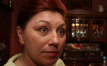 Роза Сябитова похудела до ручки: отказали почки