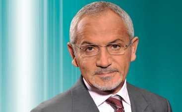 Савик Шустер собирается судиться с Первым Национальным за 5 гривен