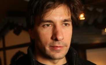 Григорий Антипенко отпразновал юбилей в переулке