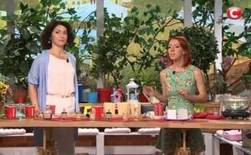 Все буде добре: рецепт домашнего мыла от Ольги Волковой (ВИДЕО)