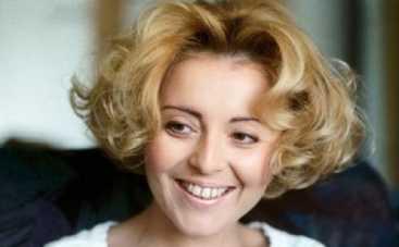 Анжелика Варум сравнила войну в Украине со всемирным потом