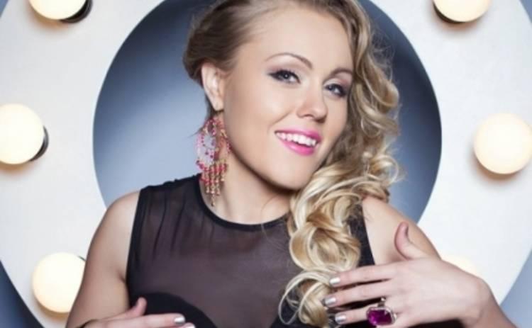 Alyosha объединилась с Олегом Кензовым ради мира (ВИДЕО)