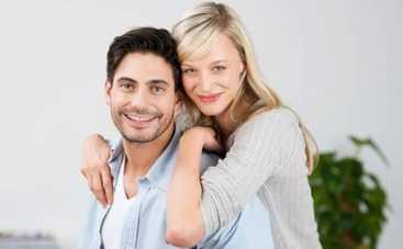 Три шага навстречу судьбе: как привлечь мужчину