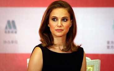 Натали Портман стала лицом помад Rouge Dior (ВИДЕО)