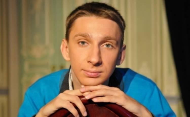 Алиса в стране чудес: Вячеслав Соломка стал Шестеркой