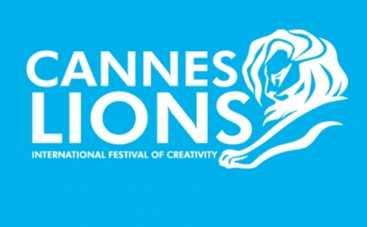 Каннские львы 2014 проведут 23 октября на НЛО TV