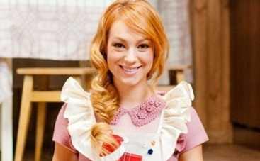 Алиса в стране чудес: Светлана Тарабарова верит в чудеса