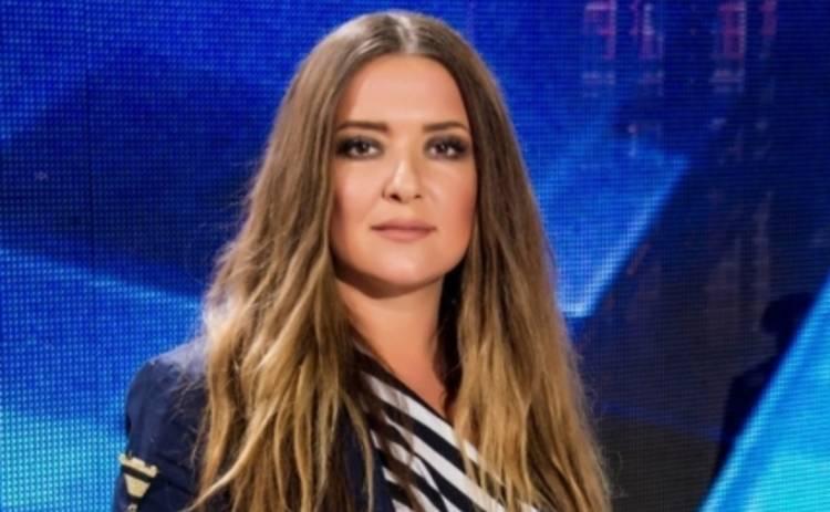 Наталья Могилевская рассказала о секретах создания новой группы Real O