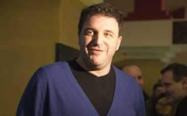 Максим Витогран высмеял Владмира Путина