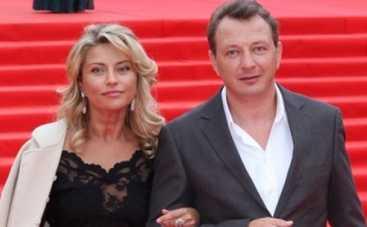 Марат Башаров избил жену в пьяном угаре – СМИ