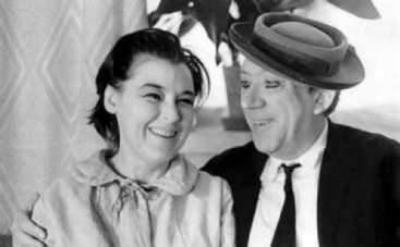 Вдова Юрия Никулина умерла после инфаркта