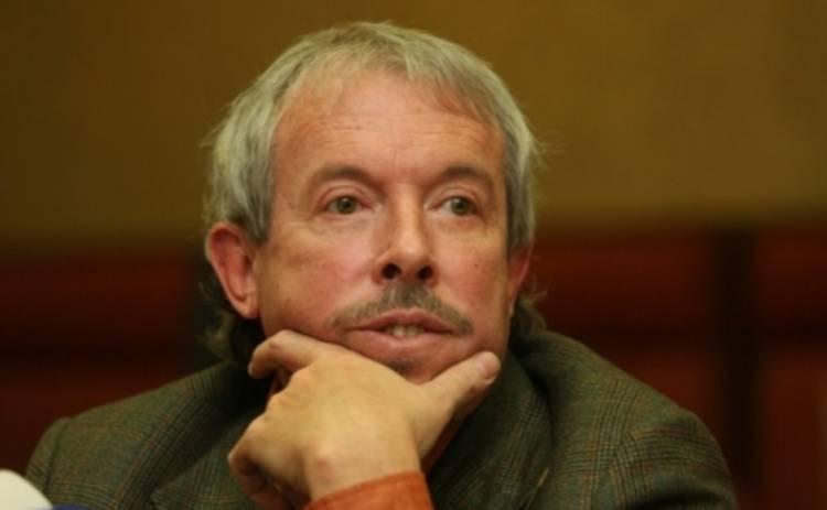 Андрея Макаревича признали предателем родины на 45%