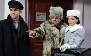 Пока станица спит: режиссер Бата Недич создал новое село на карте Украины