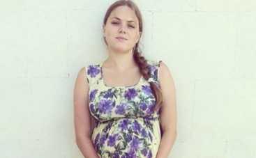 Х-фактор: Мария Рак познала радость материнства (ФОТО)