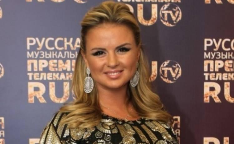 Анна Семенович не понравилась фанатам без макияжа (ФОТО)