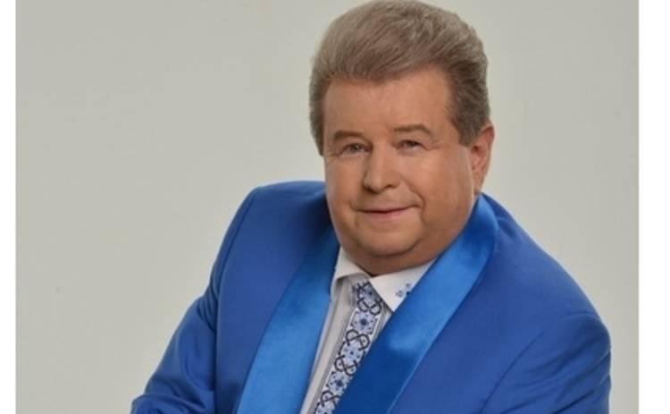 Михаил Поплавский подался в депутаты