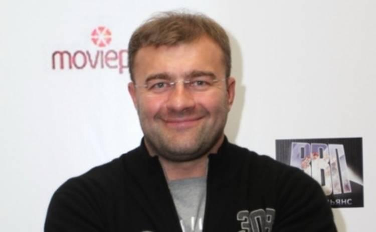 Михаил Пореченков дострелялся: в Украине его ждет уголовное дело