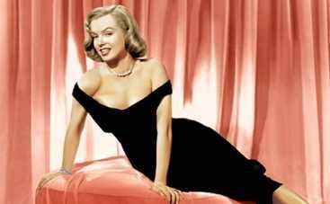 От Мэрилин Монро до Пенелопы Круз: как менялись стандарты женской красоты (ФОТО)